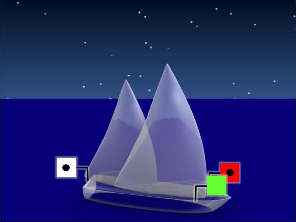 permis bateau online tutoriel du permis fluvial bateau voile. Black Bedroom Furniture Sets. Home Design Ideas